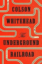 The_Underground_Railroad_(Whitehead_nove