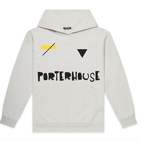 PorterHouse Luxury Hoodie