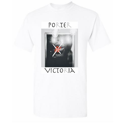Porter Victoria Collection Tee