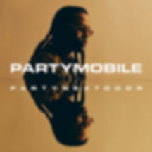 partynextdoor-partymobile.jpeg