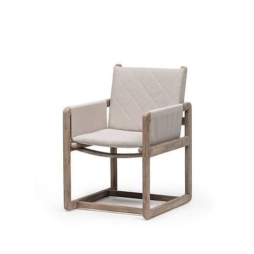 MBB Dining Chair Carlo