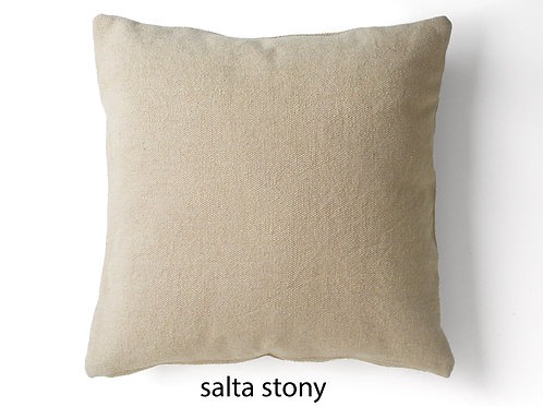 MBB Cushion Salta Stony