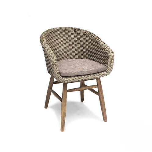 MBB Dining Chair Charly