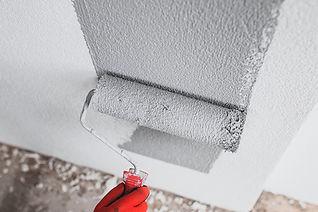 peinture sur murs extérieurs en rhône alpes