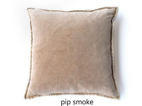 MBB Cushion PIP Smoke