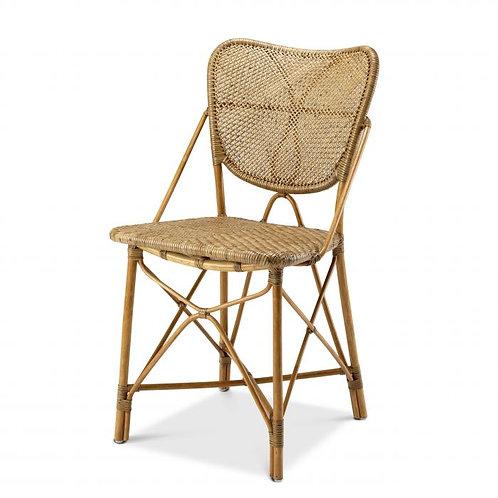 MBB Dining Chair Trop