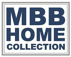 MBB-Home_Logo-web_edited.jpg