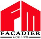 logo-fm-facadier-expert-en-facade.png