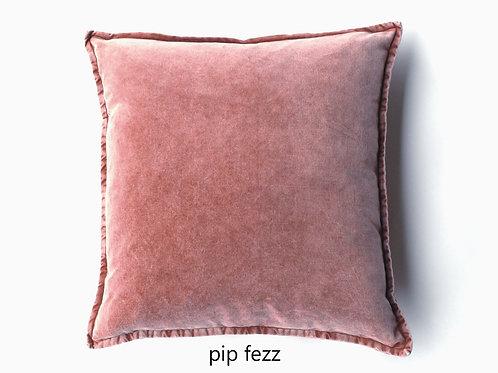 MBB Cushion PIP Fezz