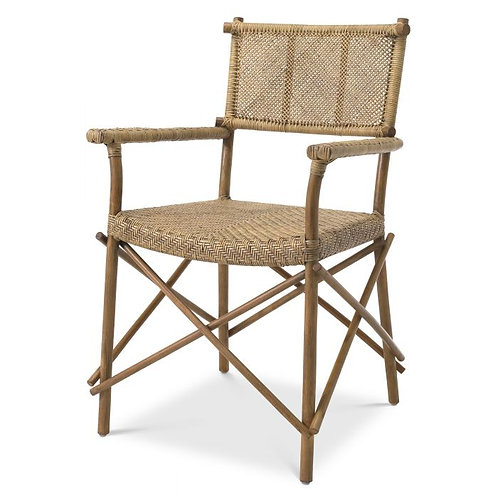 MBB Dining Chair Provence