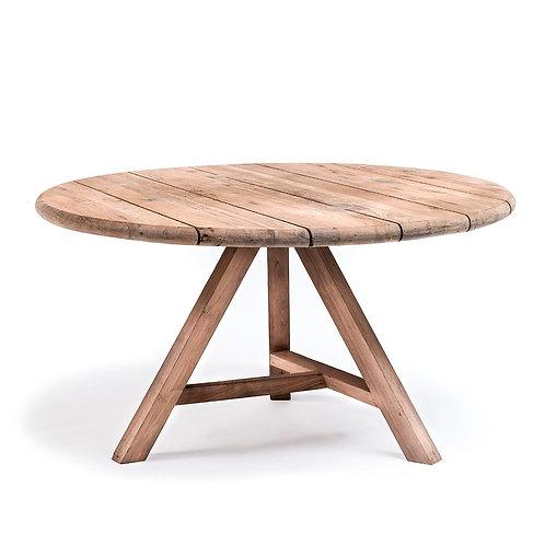 MBB Table Anton