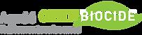 logo-certibiocide.png