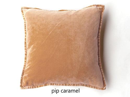 MBB Cushion PIP Caramel