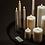 Thumbnail: MBB Led Candle Pillar