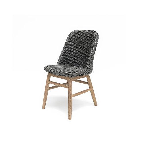 MBB Dining Chair Sienna