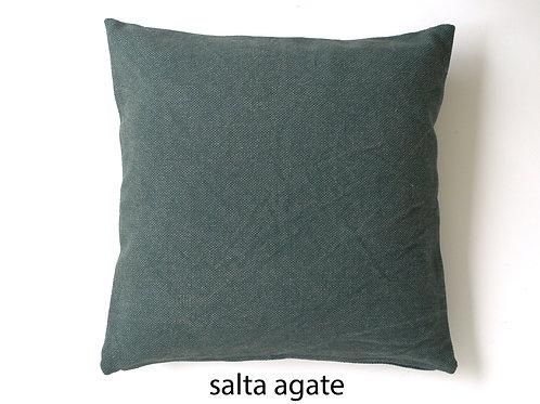 MBB Cushion Salta Agate