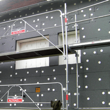 isolation-exterieur-fm-facadier-facade.p