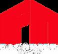 facadier-Lyon-logo-fm.png