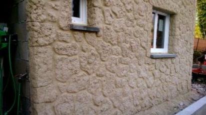 pierre-decorative-fm-facadier-facade.jpg