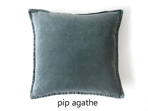 MBB Cushion PIP Agathe