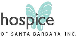 hospice of Santa Barbara, inc Klutter Kutters Santa Barbara Clutter Cutters Moving Clients Move Managers Professional Organizer Senior Move Manager Move Manager Need Help Moving