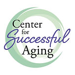 Center for Successful Aging Klutter Kutters Santa Barbara Clutter Cutters Moving Clients Move Managers Professional Organizer Senior Move Manager Move Manager Need Help Moving