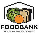 Foodbank Santa Barbara County Klutter Kutters Santa Barbara Clutter Cutters Moving Clients Move Managers Professional Organizer Senior Move Manager Move Manager Need Help Moving
