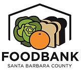 Logo_-_Foodbank_Standard.jpg