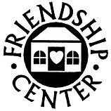 Friendship Center Logo Klutter Kutters Santa Barbara Clutter Cutters Moving Clients Move Managers Professional Organizer Senior Move Manager Move Manager Need Help Moving
