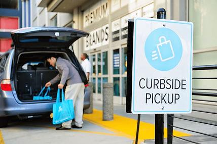 Curbside-Best-Buy-023.jpg