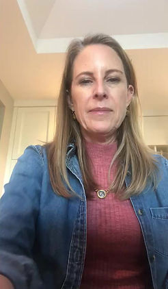 Testimonial video review Klutter Kutters Santa Barbara Clutter Cutters Moving Clients Move Managers Professional Organizer Senior Move Manager Move Manager Need Help Moving