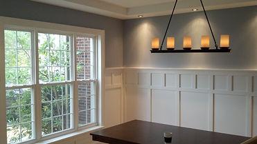 painting dining room.jpg