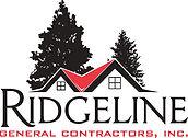 Ridgeline General Contractors Logo CMYK.