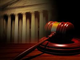 U.S. Supreme Court Rules Inherited IRAs are Not Protected from Creditors