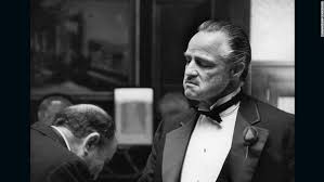 The Perils of Promises...Marlon Brando's Story