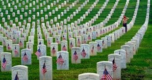 Remember This Memorial Day And Every Day After