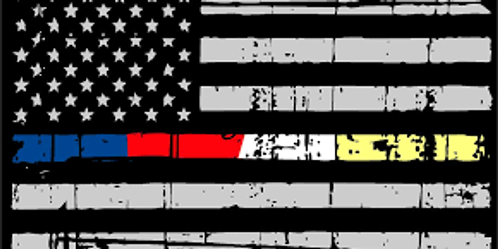 Sumner County Wills For Heroes