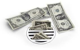 Are You Wasting Money? Part Three: Taxes, Insurance, Not Bidding and Negotiating