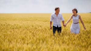 Married Couples and Estate Tax Planning