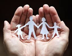 Potential Problems with Beneficiary Designations