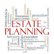 Estate Planning Boot Camp: Lesson 1