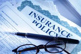 Aligning Insurance Products within a Planning Structure