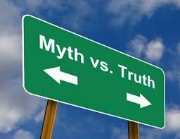 Dispelling the Top 3 Estate Planning Myths