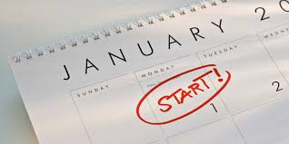 Make an Achievable 2015 New Year's Resolution – Get an Estate Plan Checkup!