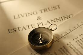 4 Tips for Avoiding a Will & Trust Contest