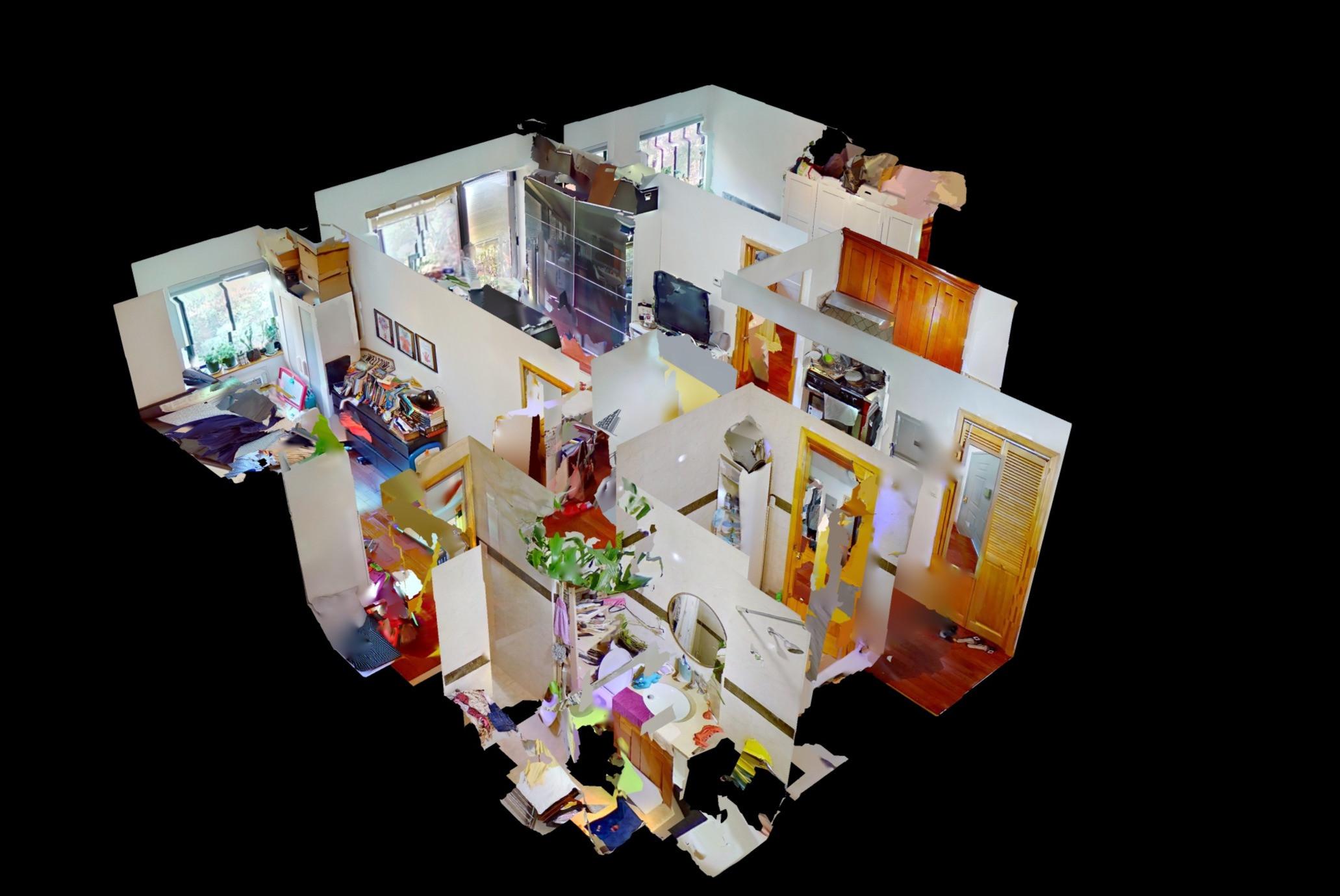 360 House Tour