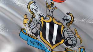 Fan who collapsed during Newcastle Utd match couldn't believe how much Saudis paid for the club