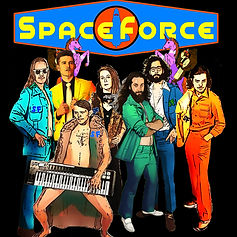 SPACEFORCE CREW.jpg