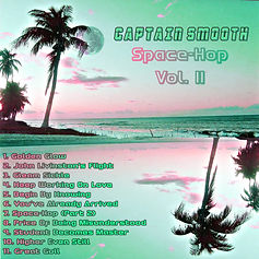 SpaceHop Vol II Cover.jpg