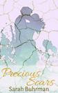 Precious Scars Cover SM.jpg